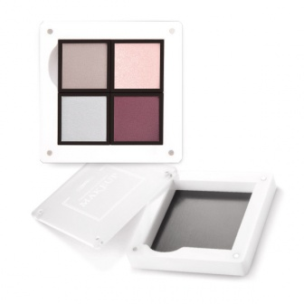 Mix & Match klein make-up palette
