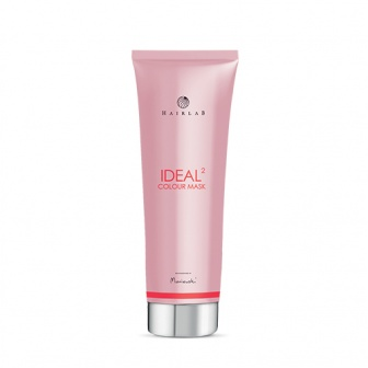 Ideal2 Colour Mask