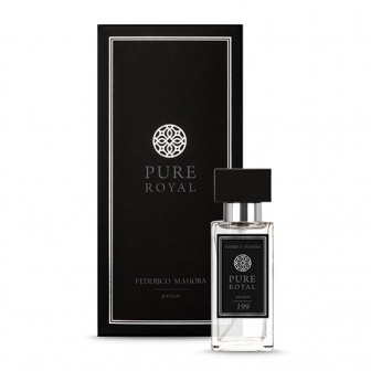 Pure Royal Collection 199